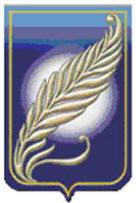 Белорусские агентства по трудоустройству