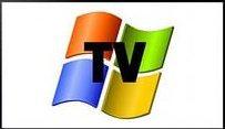 TamBy - Онлайн вещание телеканалов в интернете